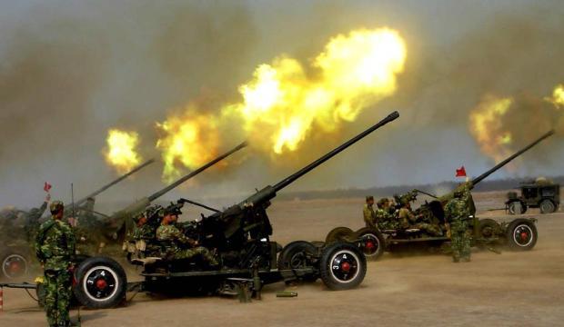59-57mm-aa-gun