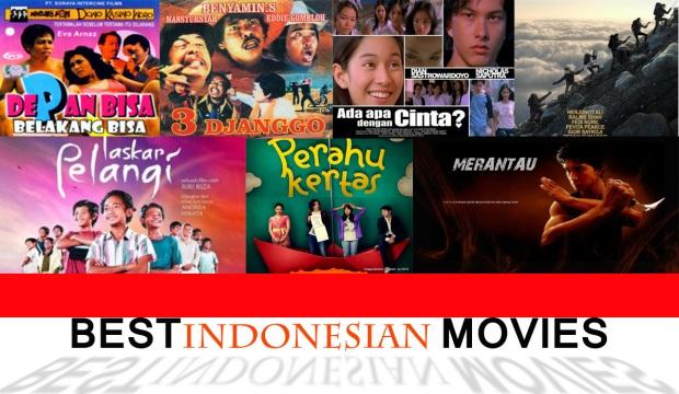 filmsIndonesia