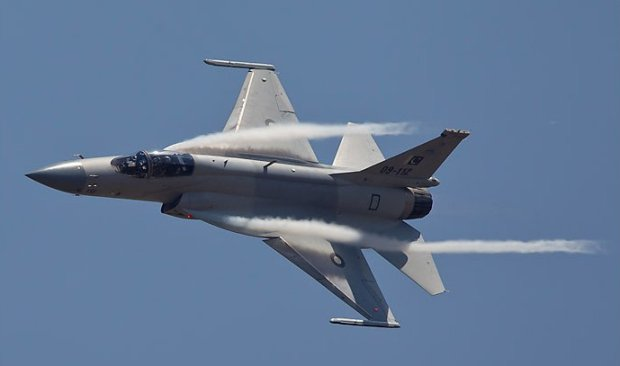 JF17-turkey-05
