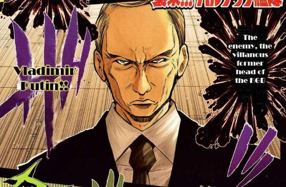 19-the-legend-of-koizumi-vladimir-putin-1