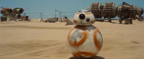 Star-Wars-7-Trailer-Photo-Roller-Droid-1024x426