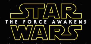 Star-Wars-ForceAwakens-590