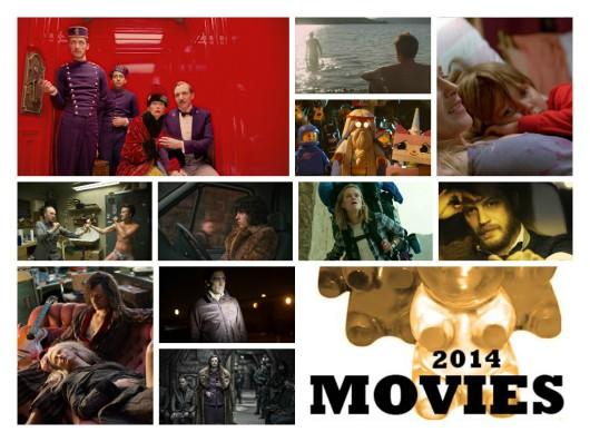 movie2014